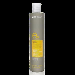 Repair šampon
