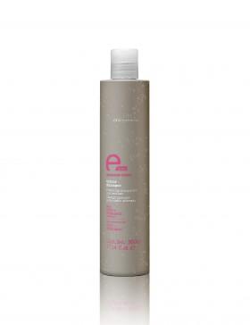 šampon na barvené vlasy 300ml